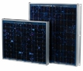 1 to 100 Watt Solar Electric Panels