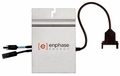 Enphase M215 Solar Microinverters and Accessories