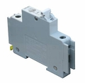 AC Rated Circuit Breakers