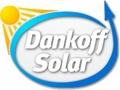 Dankoff Solar Water Pumps and Kits