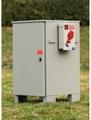 Dankoff Solar SIP Water Pumping Kits