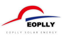 Eoplly High Power Solar Modules