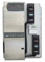 Outback FLEXpower Radian Inverter Systems