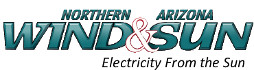 Preassembled & Tested Inverter Systems by Northern AZ Wind & Sun