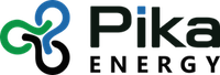 Pika Energy Wind Generators and Hybrid Systems