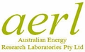 Australian Energy Research Laboratories MPPT Charge Controllers