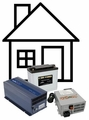 Backup Power Kits For The Home