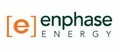 Enphase Microinverters for Grid-Tie Solar Systems