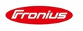 Fronius Inverters for Grid-Tie Solar Electric Systems