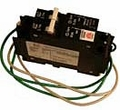 Ground Fault Protection Circuit Breakers