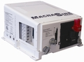 Magnum Energy Sine Wave Inverters & Accessories