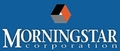 Morningstar Inverters
