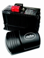 Outback Power Off Grid and Backup Power Sine Wave Inverters
