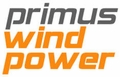 Primus Wind Power Generators and Accessories