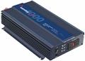 Samlex PST Series Pure Sine Wave Inverters