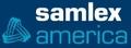 Samlex Sine Wave Inverters