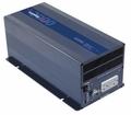 Samlex SA Series Pure Sine Wave Inverters