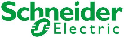 Schneider Electric Inverters & Accessories