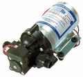 Shurflo 2088 Series Pumps and Accessories