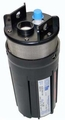 Shurflo 9300 Submersible Pump and Accessories