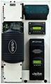Outback FLEXpower Single Inverter Systems