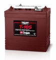Trojan Golf Car and Other Flooded Deep Cycle Batteries