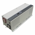 Schneider Electric TR Series Modified Sine Wave Inverters/Chargers