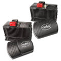 Outback Renewable Hybrid Series Sine Wave Inverters