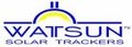 Wattsun Trackers from Array Technologies, Inc