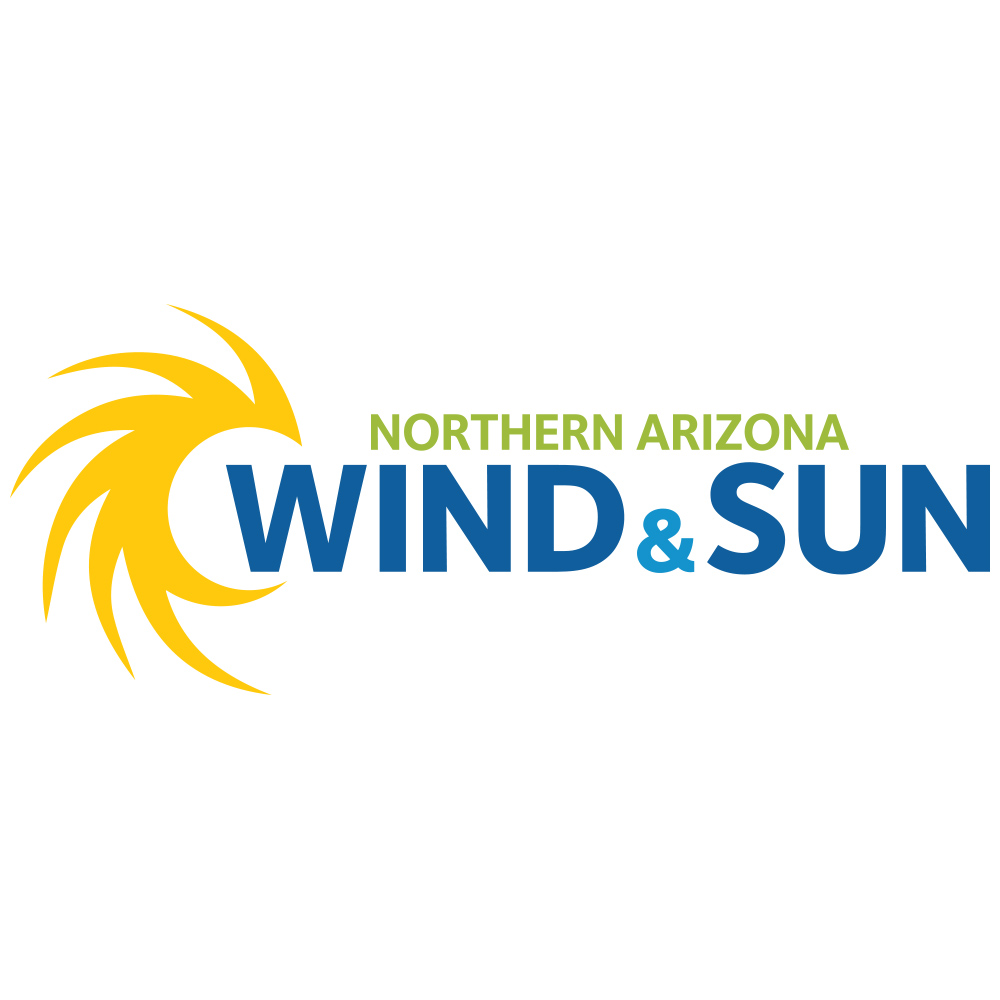 MidNite Solar 4,000 Watt AC Turbine Clipper