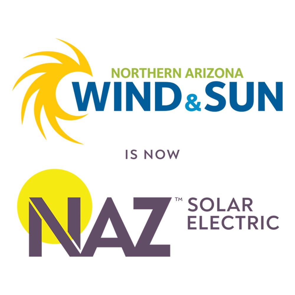 MidNite Solar 4,000 Watt AC Coupled System