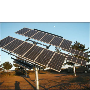 Solar electric power systems for on off grid panels and more inverters racks and mounts publicscrutiny Image collections