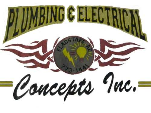 Solar and Wind Power Installations by Plumbing and Electrical Concepts
