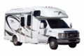 Solar for RVs and Motorhomes