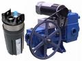 Solar Water Pumping Information