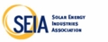 Solar Energy Tax Credit FAQ From SEIA