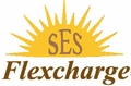 SES Flexcharge USA
