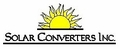 Solar Converters Inc.