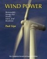 Is Wind The Answer? Read This First